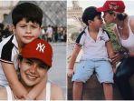 Nikita Mirzani Beri Hadiah Sunat 100.000 Dollar AS kepada Anak Keduanya: Sesuai yang Dia Inginkan