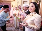 nikita-willy-gelar-open-house_20170626_234354.jpg