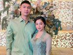 nikita-willy-indras.jpg