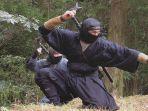 ninja-senior-di-jepang.jpg