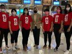nirmala-dewi-bersama-tim-basket-putri-3-x-3-indonesia.jpg