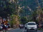 nissan-grand-livina-sedang-mengelilingi-pulau-bali_20171127_175001.jpg