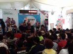 nobar-debat-dki-lembang_20170211_092636.jpg