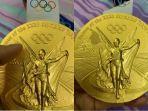 noda-di-medali-emas-milik-zhu-xueying.jpg