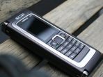 nokia-e90-ponsel-komunikator-mahal-jaman-dulujpg_20180823_013914.jpg