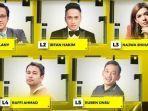 nominasi-indonesian-television-awards-2021.jpg