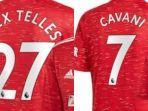nomor-punggung-alex-telles-dan-edinson-cavani-di-manchester-united.jpg