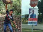 noor-aziro-pria-malaysia-nekat-promosikan-dirinya-pakai-spanduk-untuk-cari-jodoh.jpg
