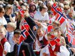 norwegia_20170321_015101.jpg