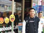 Facebook Klaim Kesadaran Netizen Indonesia Lindungi Akun Medsosnya Makin Meningkat