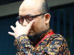 Mahasiswa Mitra Kamtibmas Bakal Laporkan Novel Baswedan ke Dewas KPK Senin Besok
