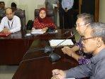 novel-baswedan-melapor-ke-ombudsman_20150506_135821.jpg