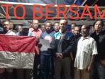 Kapolda Papua Mengaku Tahu Banyak Soal Organisasi NRFPB Sebelum Mereka Kembali ke NKRI
