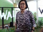 WALHI Desak Jokowi Cabut Aturan Pelonggaran Limbah Batu Bara dan Sawit