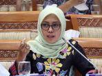 RUU PKS Upaya Berikan Kepastian Hukum Agar Tak Terjadi Lagi Kekerasan Terhadap Anak dan Perempuan