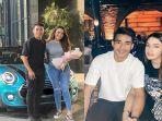 Pindah ke PSM Makassar, Bagaimana Nasib Hubungan Nurhidayat dan Sarah Ahmad?