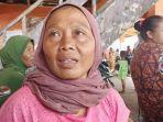 Nurwaeni Senang Putranya Dikabarkan Selamat: Lega, Tapi Tetap Khawatir karena Belum Melihat Langsung
