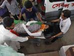 nusrat-rafi-18-meninggal-usai-ia-dibakar-hidup-hidup-oleh-teman-sekelasnya.jpg