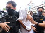 nyabu-anggota-dprd-terpilih-ppp-makassar-ditangkap_20190820_224739.jpg