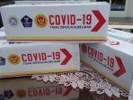 obat-covid-19-yang-dikembangkan-oleh-badan-intelejen-negara-bin.jpg