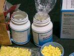 obat-ilegal_20170923_201121.jpg