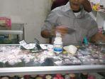 Pakai Resep Dokter Palsu, Pengedar Belanja Obat Terlarang di Apotek