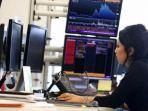obligasi-ori017-investasi-berisiko-rendah-yang-cocok-di-era-new-normal.jpg