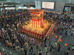 obon-festival-1.jpg