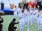 obor-estafet-olimpiade-jepang.jpg