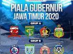 official-broadcaster-turnamen-piala-gubernur-jawa-timur-2020.jpg