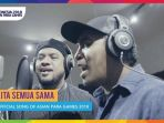 official-song-asian-para-games-kita-semua-sama_20181005_150858.jpg
