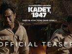 official-teaser-film-kadet-1947.jpg