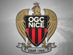 ogc-nice-logo_20170417_165843.jpg
