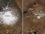 ok-gletser-islandia.jpg