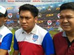 okky-splash-youth-soccer-league-u-12_20170813_220750.jpg