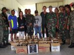 oknum-polisi-malaysia-tertangkap-bawa-miras_20181018_074755.jpg