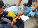 Setahun Berlalu, Kasus Penembakan yang Menewaskan Bos Warung Coto di Gowa Belum Terungkap