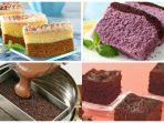 Cara Membuat Brownies Kukus Mudah Bagi Pemula, Ini Resepnya