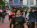 olahraga-lari-atau-jogging-sebaiknya-tidak-pake-masker_20201024_085739.jpg