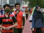 olahraga-lari-atau-jogging-sebaiknya-tidak-pake-masker_20201024_085826.jpg