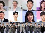 olase-penerima-korean-popular-culture-arts-awards.jpg