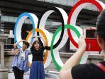 olimpiade-tokyo-323.jpg