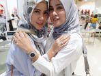 olla-dan-adik-hijab.jpg