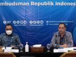 ombudsman-panggil-pimpinan-kpk-terkait-polemik-twk-kpk_20210610_212932.jpg