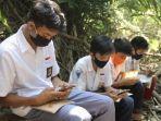 Belajar Online Aman dengan Kuota Internet IM3 Ooredoo Gratis Hingga 50 GB