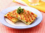 omelet-macaroni_20160910_072614.jpg