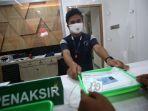 omset-pegadaian-meningkat-selama-pandemi_20210806_185105.jpg