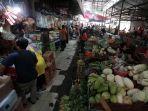 omzet-pedagang-pasar-tradisional-menurun_20210722_140739.jpg