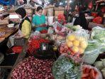 omzet-pedagang-pasar-tradisional-menurun_20210722_141433.jpg