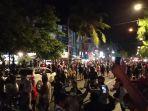 ondisi-kerumunan-sambut-kedatangan-presiden-republik-indonesia1.jpg